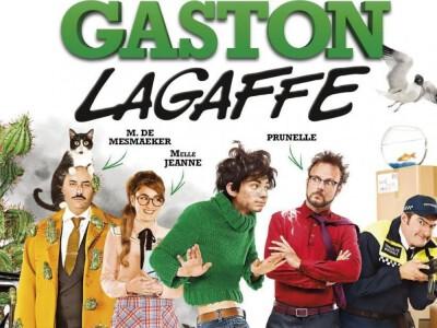 Młody geniusz i kłopotliwe wynalazki – przezabawna francuska komedia dla całej rodziny
