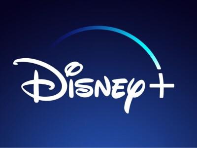 Disney +: usługa nieszybko zawita do Polski