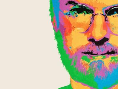 Jobs - biografia założyciela Apple