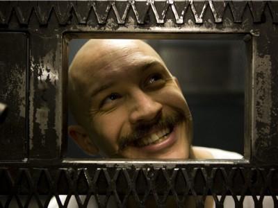 Top 5 filmów o więzieniu