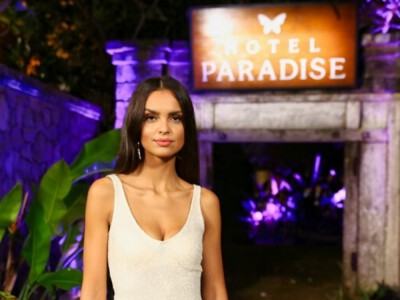 """""""Hotel Paradise"""" - program wraca na antenę! Pierwszy odcinek już niedługo"""