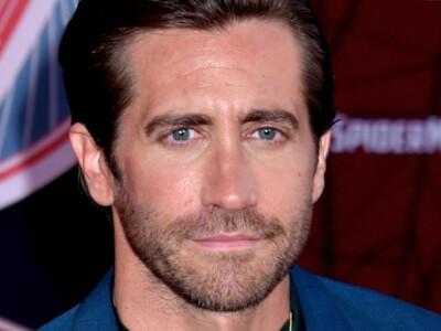 Jake Gyllenhaal – najlepsze filmy z udziałem aktora