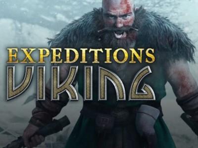 Expeditions: Viking – wymagania sprzętowe i kody