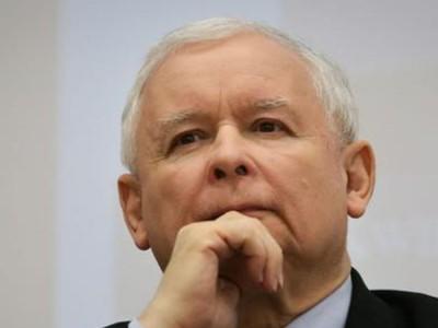 Obrzydliwe: ojciec uczył dziecko obelżywych słów w stronę Kaczyńskiego