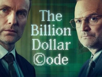 Kod wart miliardy dolarów - sądowa batalia z gigantem
