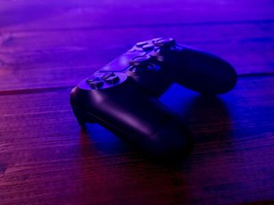 Najlepsze gry na PlayStation 4 - ranking TOP10