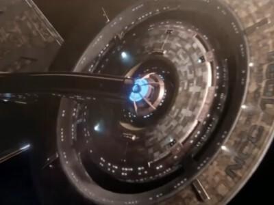 """""""Star Trek: Discovery"""" - na 3. sezon będziemy musieli jeszcze trochę poczekać"""