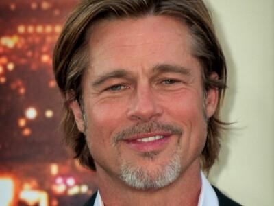 Brad Pitt – najlepsze filmy z aktorem, które musicie zobaczyć