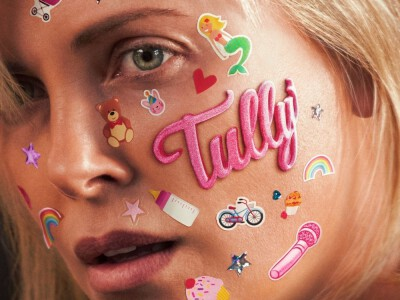 Tully - opiekunka zupełnie odmieni ich życie