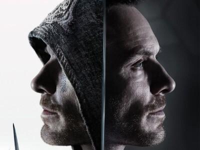 Assassin's Creed - ekranizacja serii popularnych gier