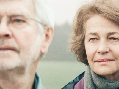 45 lat - święto miłości czy jej koniec?