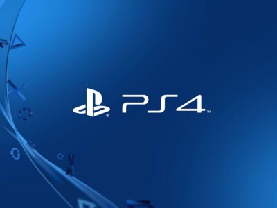 Najlepsze darmowe gry na PlayStation 4
