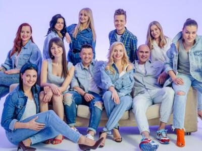 19+ - polski serial o dorastaniu młodych ludzi