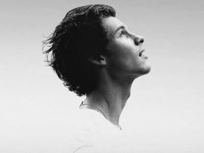 Shawn Mendes: In Wonder - historia gwiazdora