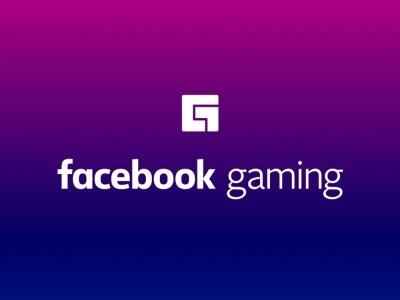 Facebook Gaming – nowe narzędzia dla graczy i streamerów
