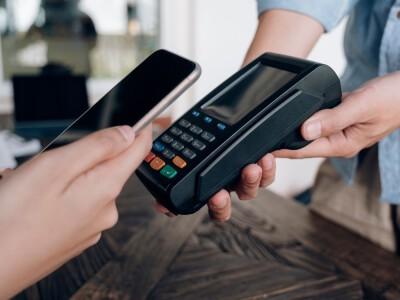 NFC w telefonie – czym jest i jak działa?