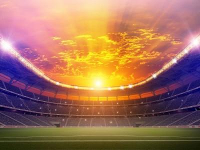 Marzenie staje się faktem – klub Davida Beckhama niedługo zadebiutuje w MLS