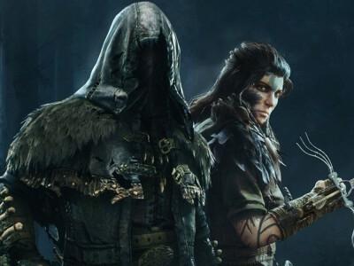 Hood: Outlaws & Legends – wymagania sprzętowe