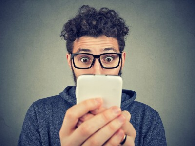 Jak zresetować smartfon?