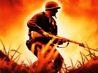 Cienka czerwona linia (1998) - braterstwo w obliczu walki o życie