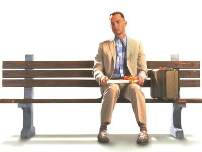 Tom Hanks – słynny Forrest Gump. Zobaczcie najlepsze filmy, w których wystąpił