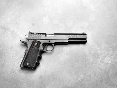Ostrawa: strzelanina w szpitalu. Sześć osób nie żyje, napastnik popełnił samobójstwo