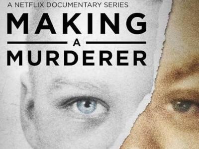 Making a Murderer – ukarany za zbrodnię, której nie popełnił?