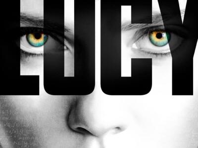 Lucy - uwolniony potencjał ludzkiego mózgu