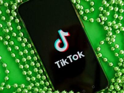 TikTok – darmowy Spotify Premium dla użytkowników aplikacji