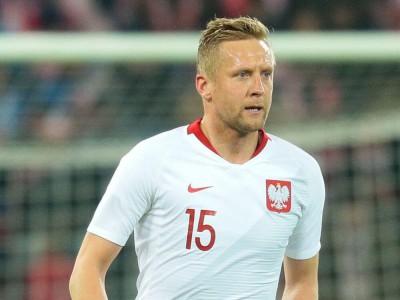 Bezbarwna Polska wygrywa z Łotwą. Kryzys kadry zakamuflowany