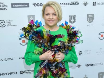 Katarzyna Bosacka wraca do telewizji! Co dalej z jej kanałem na YT?