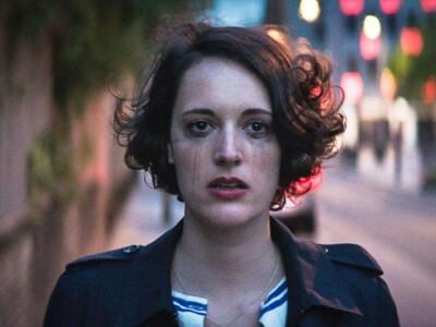 Fleabag - opowieść o młodej kobiecie w wielkim mieście