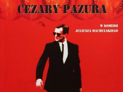 Kiler - klasyka polskiego kina