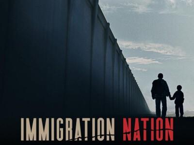 Kraj imigrantów – system, który zawodzi