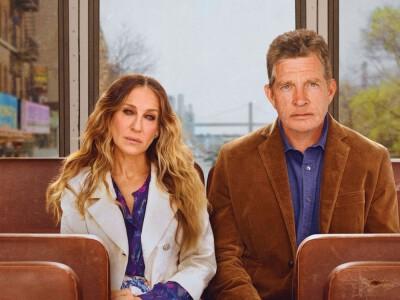 Rozwód - czy uda im się rozwieść?