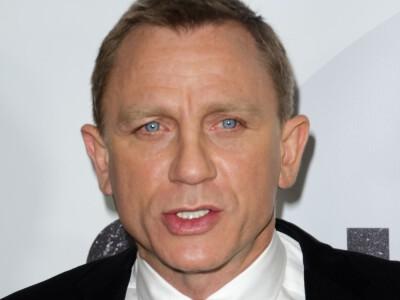 Daniel Craig wyznał, że zamiast Jamesa Bonda wolałby grać… Supermana
