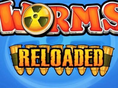Worms Reloaded – wymagania sprzętowe