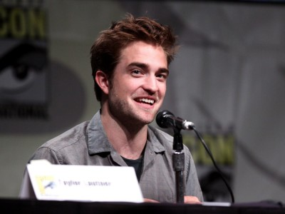 Robert Pattinson – nowy Batman. Wiek, wzrost, waga, Instagram, kariera, partnerka