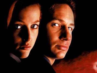Z Archiwum X: Pokonać przyszłość – Mulder i Scully na tropie tajemniczego wirusa