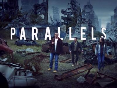 Parallels - nieskończone, równoległe rzeczywistości