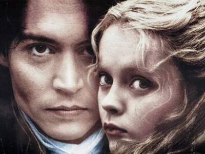 Jeździec bez głowy (1999) - tajemnica morderstw
