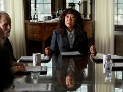 Pani dziekan - pierwsza kobieta na stanowisku