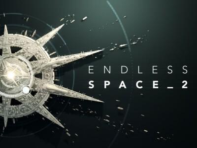 Endless Space 2 – wymagania sprzętowe i kody