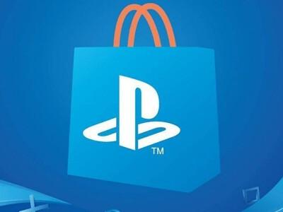 PlayStation Store zamyka się na PS3, PS Vita i PSP