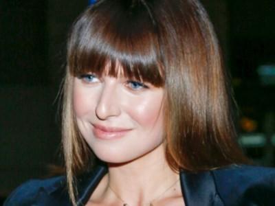 Anna Lewandowska pokazała wspólne zdjęcia córek