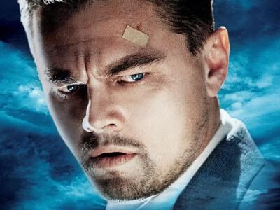 Wyspa Tajemnic - DiCaprio w filmie Martina Scorsese