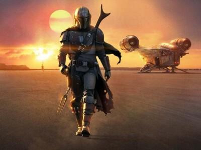 """""""The Mandalorian"""" - Pedro Pascal został wykluczony z walki o Złote Globy"""