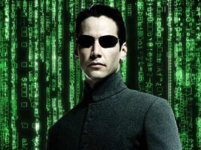 """""""Matrix 4"""" - Lana Wachowski samodzielnie wyreżyseruje film!"""