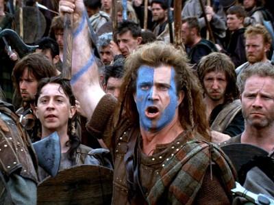 Mel Gibson – najlepsze filmy z aktorem, które musicie znać!