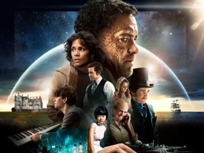 Atlas chmur (2012) - oni kształtują rzeczywistość